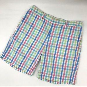 Men's Vineyard Vines Breaker Shorts